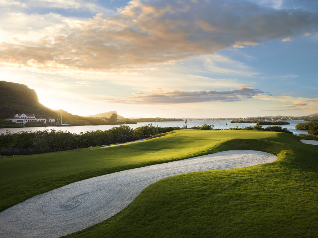 Beginner to Pro - Welcoming Golfers of All Skill Levels